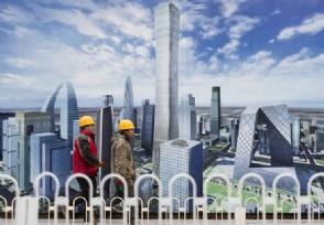 中国十大忙碌城市越忙碌到手工资越高吗