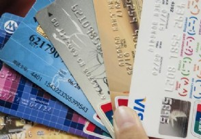 银行卡满多少岁可以办最新办理流程介绍