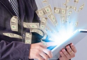 现在干什么赚钱推荐最挣钱没人干的行业