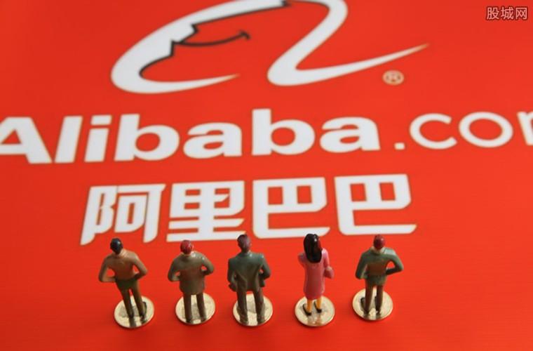 中国最值钱电商来了