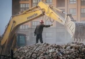 强制拆迁最新规定房屋补偿标准如何计算?