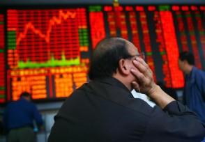 牛市买什么股票最好如何抑制卖房炒股的冲动