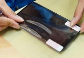 12期免息买手机合算吗分着两种情况而定的