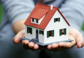 5年后房价翻倍城市上涨幅度还有这么高吗?