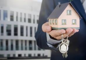 房价一旦大跌超30%谁的损失最惨重?