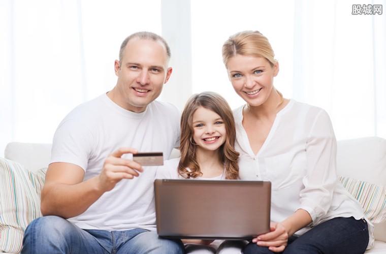 独生子女补贴领取条件