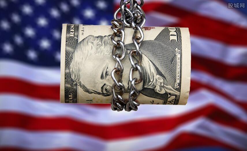 把美债全抛售会怎样 美经济会受影响吗?