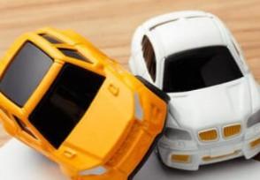 车险一般一年多少钱 哪些车险是必须买的