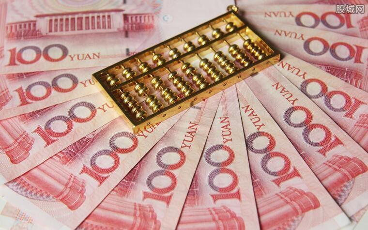 黄金价格疯涨
