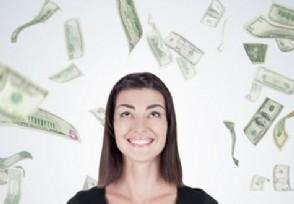 玩手机能赚钱吗 这些挣钱最新技巧分享