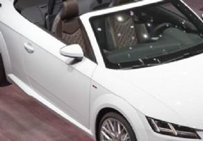 私家车报废补贴多少钱 2020最新补贴规定