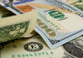 今日人民币对美元汇率中国公民可兑换多少美元