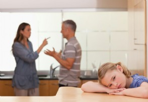 AA制57年夫妻离婚因房产分割问题僵持不下