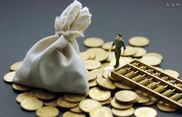 穷人的三种理财方法