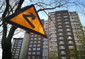 一业主买下77套房 邻居发现疑似将被当作酒店经营