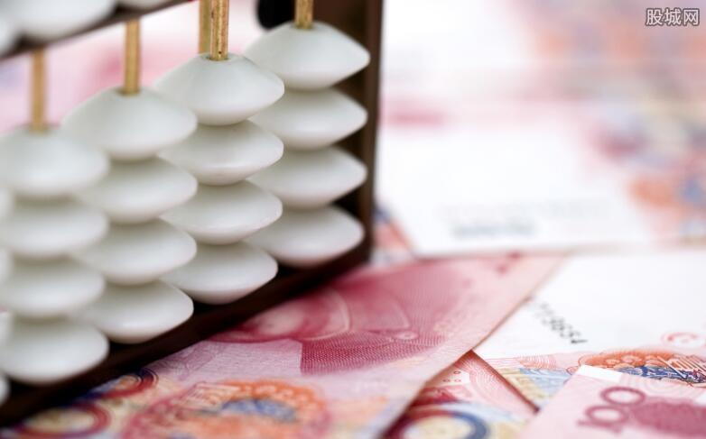 人民币升值意味着什么