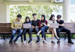 回国求职留学生翻倍平均期望薪资为10360元