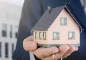 租客拖欠房租怎么办最好的处理方式介绍