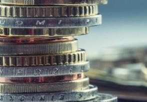 如何做短期理财投资这三种方法可来了解下!