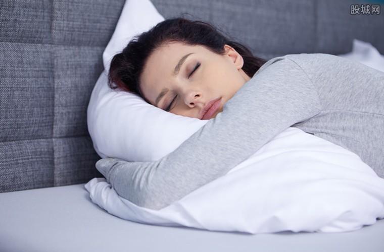 卧床15天挣15000元