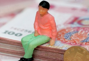 欠钱不还的法律规定这些严重后果你要清楚!