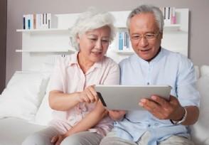 韩国老龄人口就业率高正式步入超高龄社会