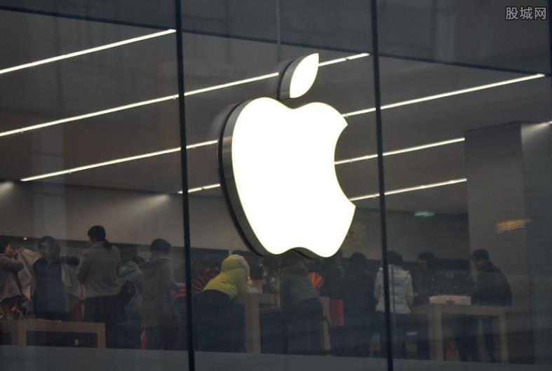 iPhone12或掀换机超级周期 预计配备5G功能