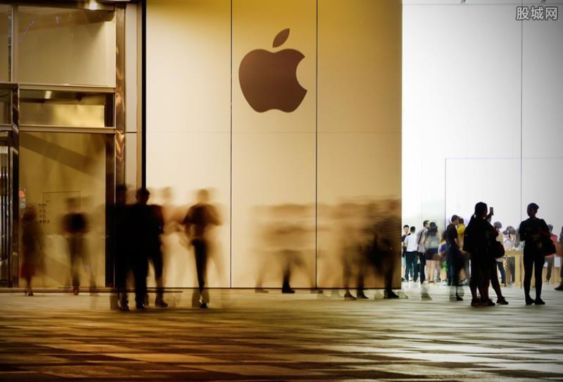 不买iphone12的真实原因 近8成网友不买这账