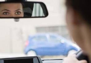 贷款买车要注意哪些事项?这几点需要了解清楚