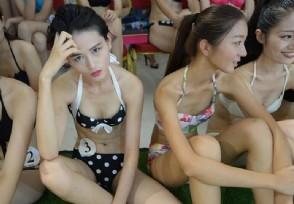 西安女学生被骗网贷钱没赚到而且还负债