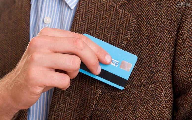 信用卡附属卡会被拒吗