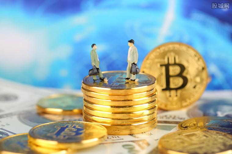 数字货币骗局有哪些
