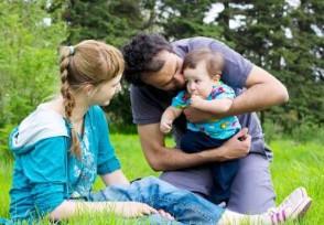 独生子女∩费去哪里领父母满60岁每月领多少钱