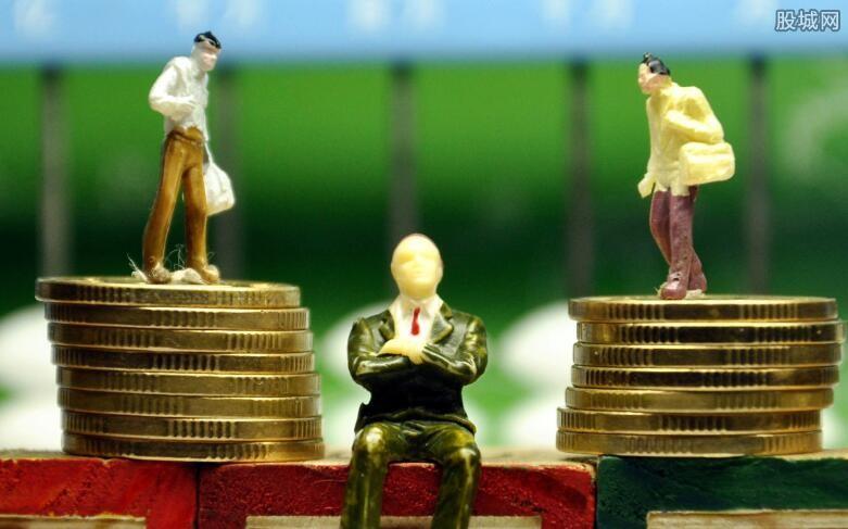 现在投资什么最赚钱 这些行业未来发展潜力较大