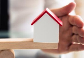 首付后一般多久开始办理房贷通常是这个时间