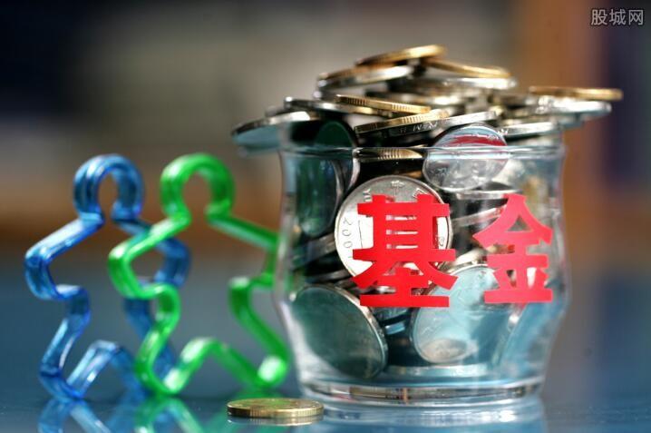 什么是平衡型基金 具有什么特点?