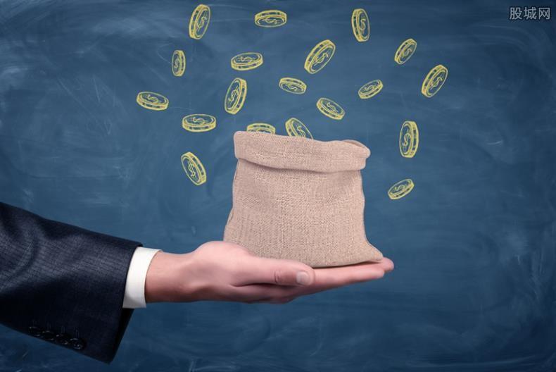 现在卖什么东西最赚钱 不仅成本低利润很高