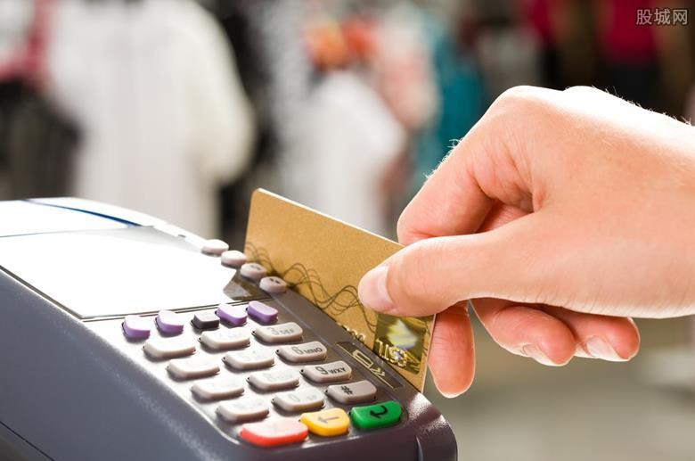 广发银行信用卡优惠 这些优惠千万不要错过
