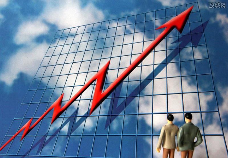 市净率高好还是低好 业内人士是这样分析的