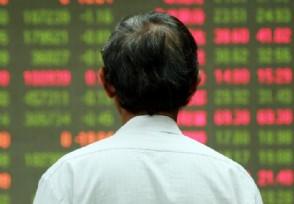 锂电池股票龙头有哪些相关股票今日表现如何?