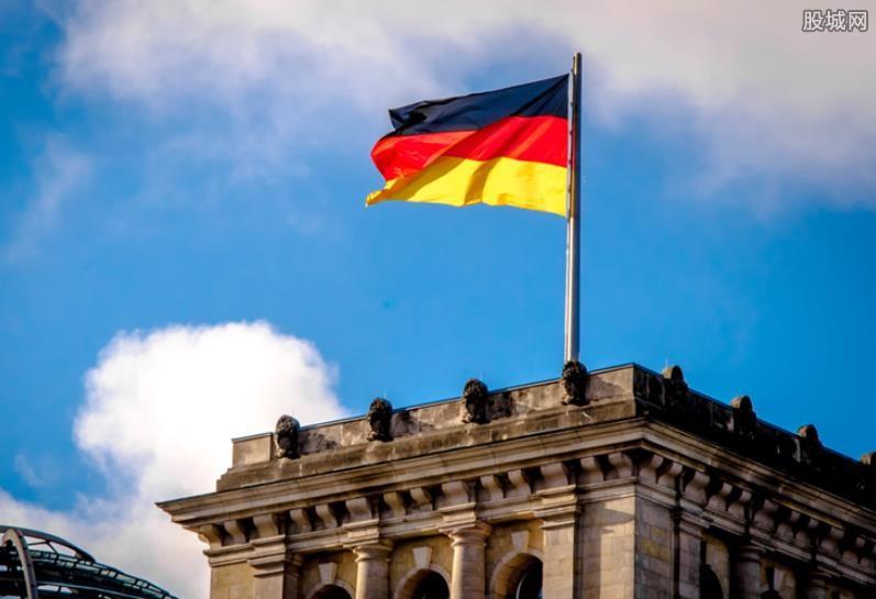 德国百年企业