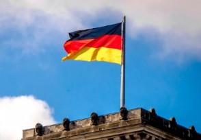 德国百年巨头巨亏164亿宣布裁员达1.1万人
