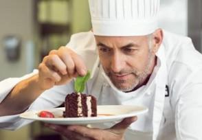蛋糕店赚钱吗利润高达60%真的吗?