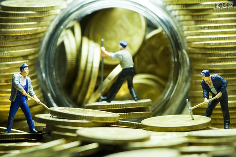 中国100万年薪的工作