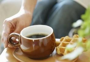 开咖啡店赚钱吗?年收入数十万不是梦