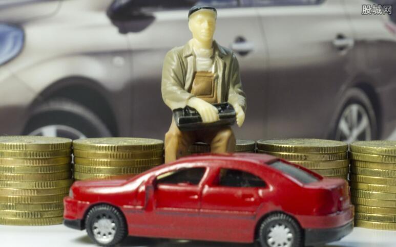 七座车全险一年多少钱