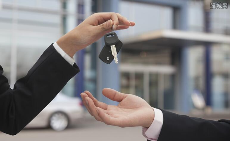 第二年车险怎么买划算