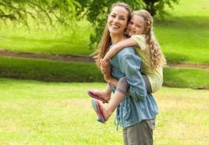 独生子女费是政府补贴的吗有五项补贴能领取
