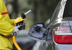 私人加油站一年利润 一吨利润就达数千元