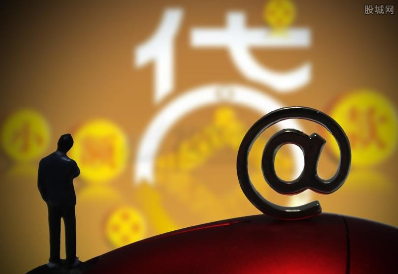 网贷通讯录授权有效期是多久 怎样避免骚扰?